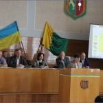 19 липня 2016 року колегія Старосамбірської районної державної адміністрації