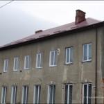 Ремонт даху вул. Галицького