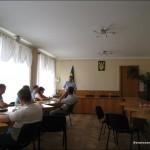 IMG_2823 (Копировать)