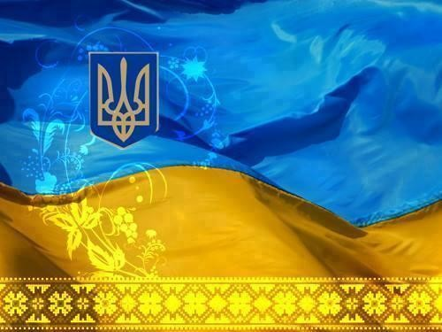 PRAY-FOR-UKRAINE-AND-WORLD-PEACE
