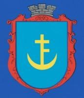 Герб міста [320x200]