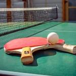 nastilniy-tenis-415220746600