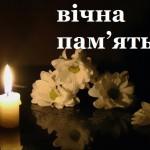 nesterenko_070510_2