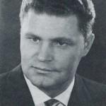 Volodymyr-Tysovskyi