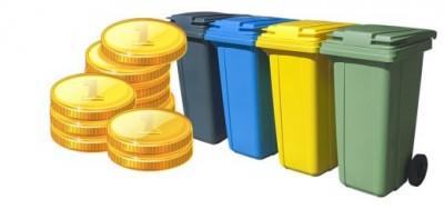 rubbish_tariffs-520x245