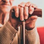 pensioner-640x394