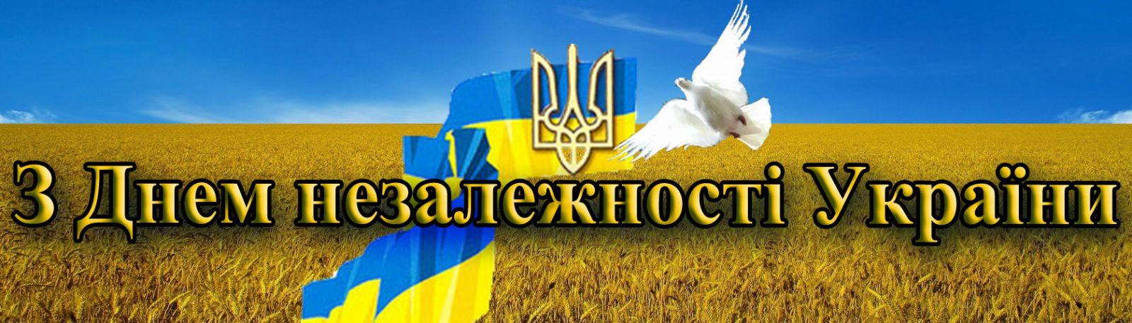 Den-Nezavisimosti-Ukraina-2013-1