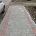 Капітальний ремонт тротуару по вул. Дністрова [800x600]