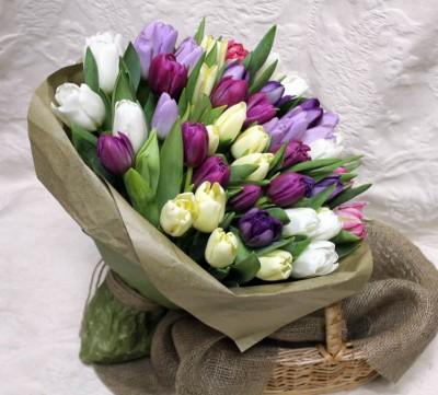 квіти (Копіювати)