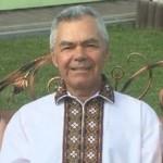 Бачинський Володимир