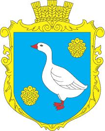 Великосілля_(Старосамбірський_район)_герб