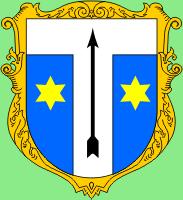 Torcinov