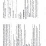 2021.08.19_ протокол засідання № 2_28_на сайт 2 [Старосамбірська МР]